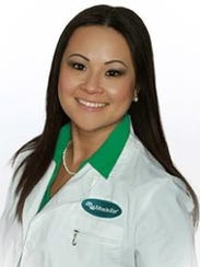 Betty Bui, Hearing Instrument Specialist at Miracle-Ear
