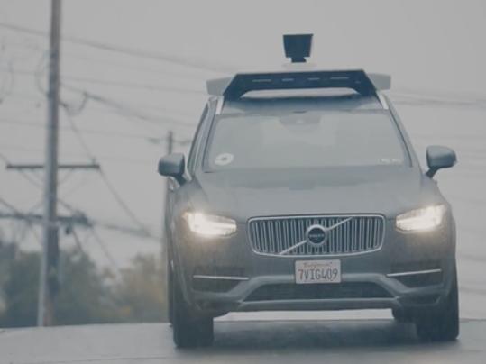 uber-self-driving-autonomous_wmarLhP_large.png
