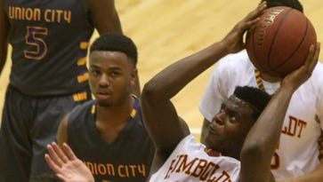 Full Court Press: Previewing boys region tourneys