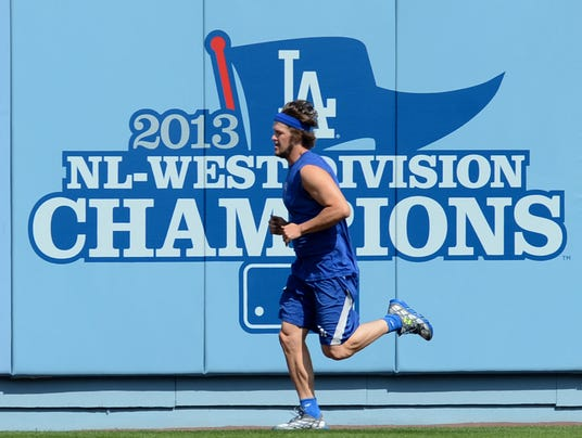 2014-01-15-clayton-kershaw