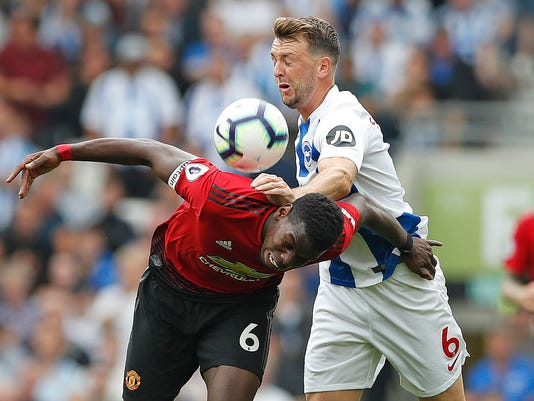 Britain_Soccer_Premier_League_60230.jpg