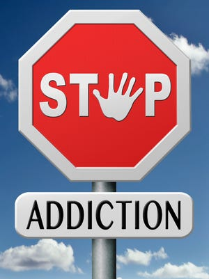 New Jersey residents may call (844) ReachNJ, 24 hours a day/7 days a week, for help with drug addiction.