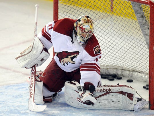 1-24-14-Mike Smith
