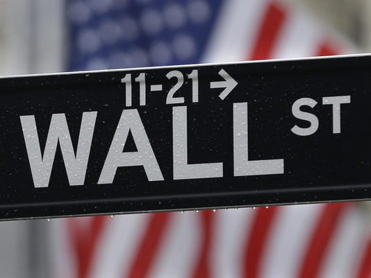 AP_Financial_Markets_Wall_St