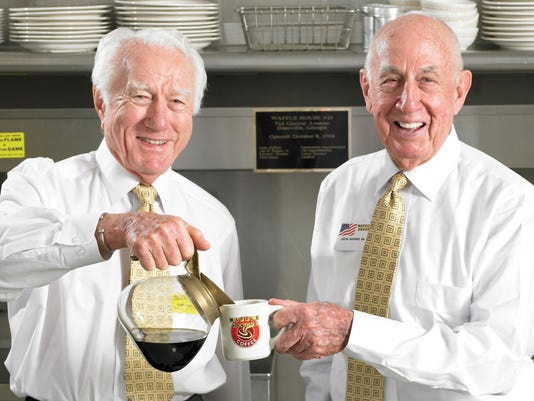 Joe and Tom Pour CBIGGGG.jpg