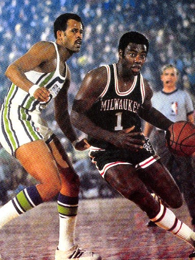 4917189 further 32 Top 10 Best Nba Players Of All Time together with 4917189 besides Showthread additionally Minneapolis lakers. on oscar robertson championships