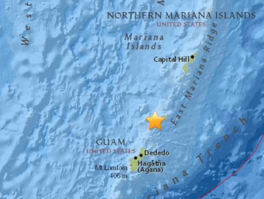 636420539161838203-927-earthquake-2-.png