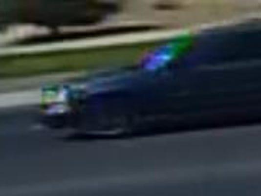 636635458598622940-Suspect-Vehicle-Pic1.jpg