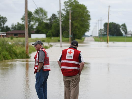 Ohio Flooding_Hill