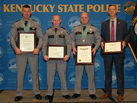 636377013855015821-Trooper-awards.jpg