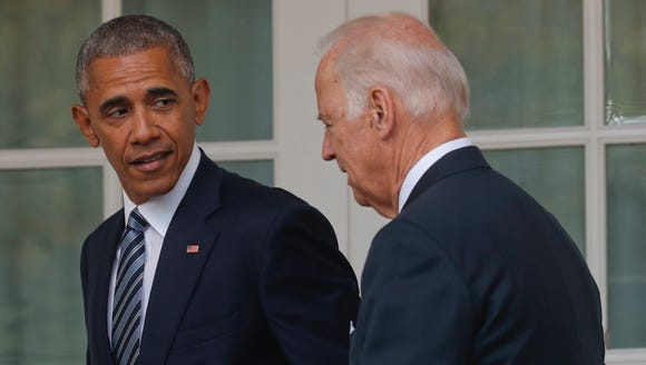 Here come the Biden memes.