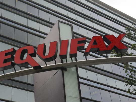 In the wake of the Equifax security breach, a Vermont bill aims to prohibit credit reporting agencies from charging a fee when people in Vermont want to freeze or unfreeze their credit.