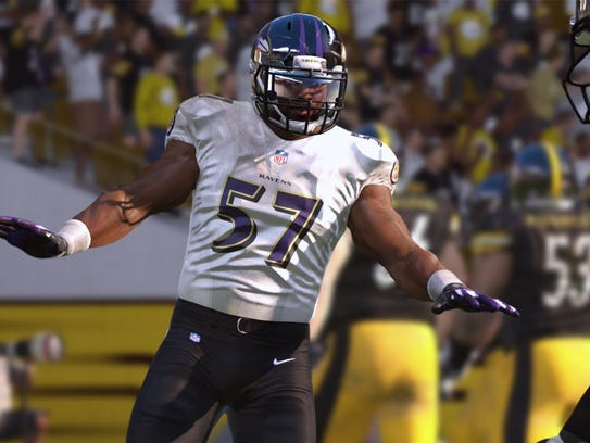 madden-nfl-15-screen-24.jpg
