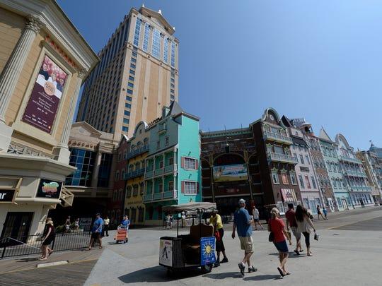 XXX_Atlantic-City---s-Last-Resort-Comes-up-Short014