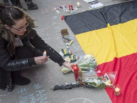 brussels_attacks