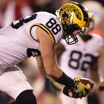 NFL writer: Michigan has more NFL talent than Ohio State