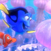 Ranking Pixar's best and worst films