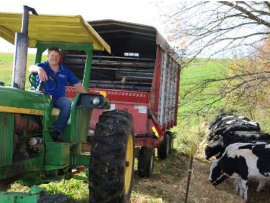 Darin-Von-Ruden-tractor.JPG