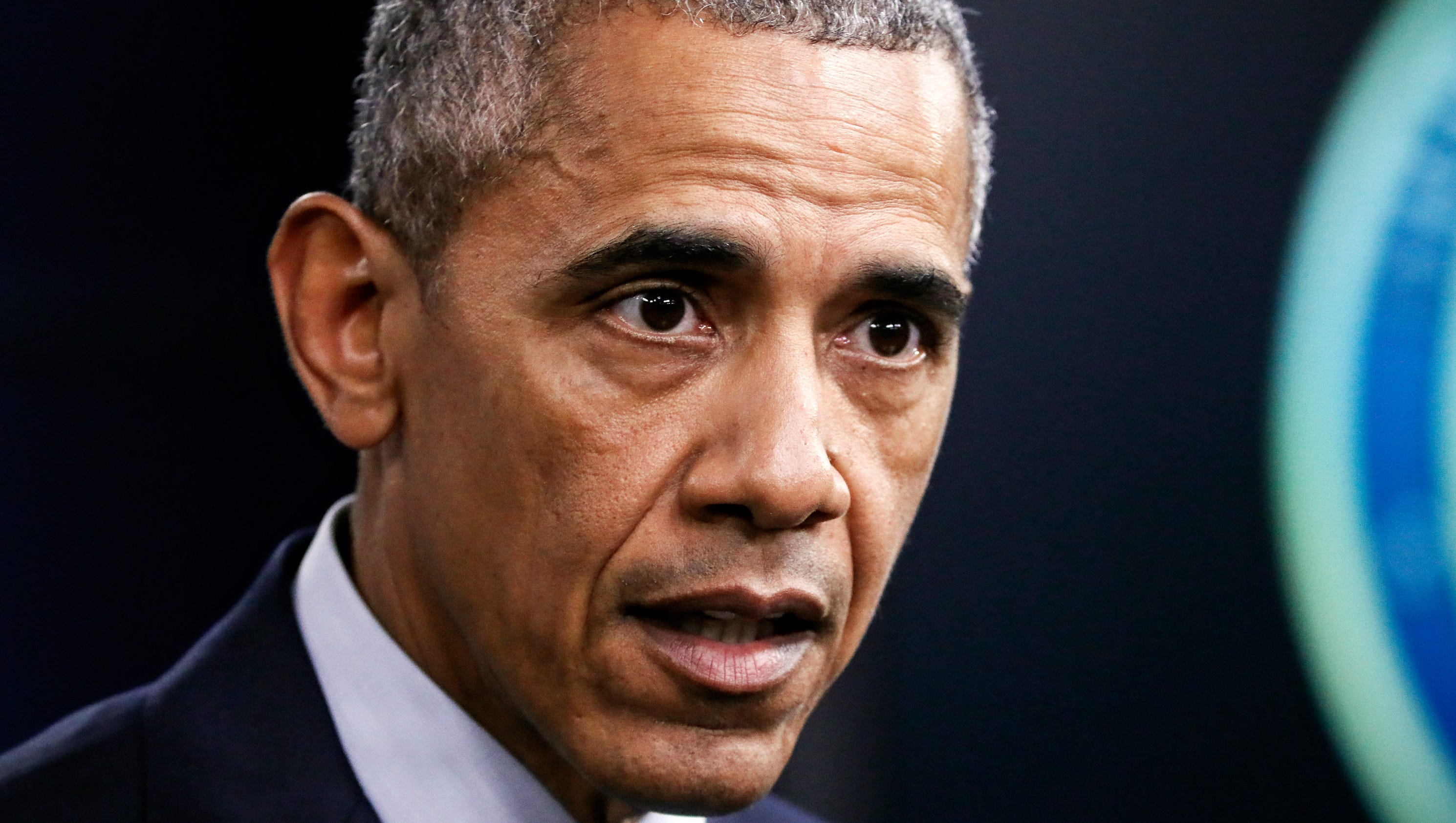 Obama will travel to Louisiana Tuesday to view flood damage