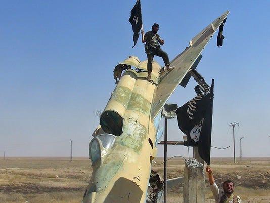Mideast Islamic State_Bang.jpg