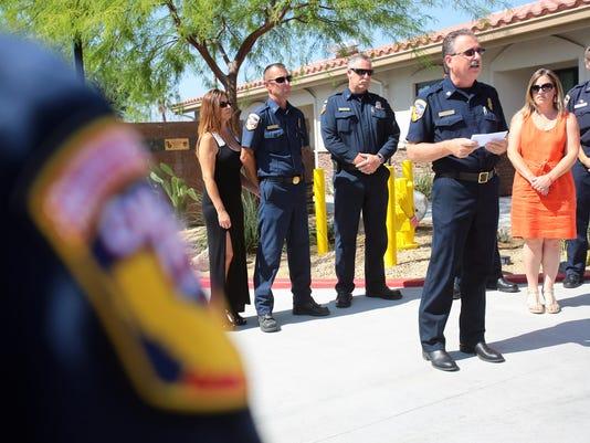 TDS Fallen Firefighter 0609 MAIN