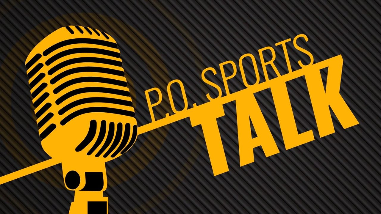 Watch: P.O. Sports Talk, PIAA preview