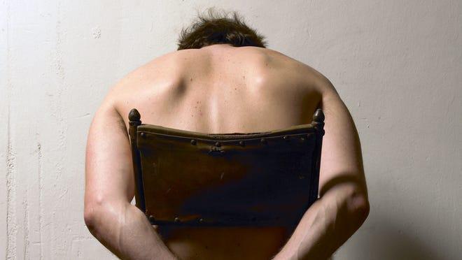 Amnistía Internacional (AI) en un informe dado a conocer hoy, que cita un aumento de casi 600 % en el número de denuncias de tortura en la última década.