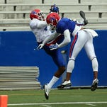 Louisiana Tech should win at least eight games in 2015 based on the Bulldogs' returning talent.
