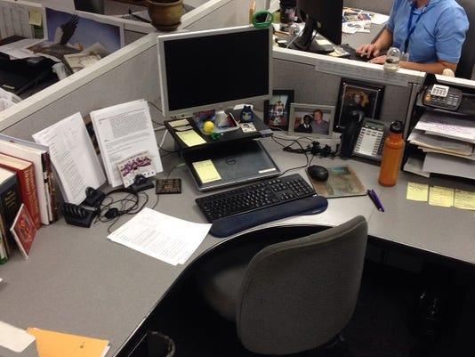 DeLand Desk.JPG