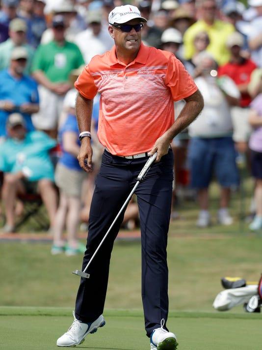 St_Jude_Classic_Golf_31543.jpg