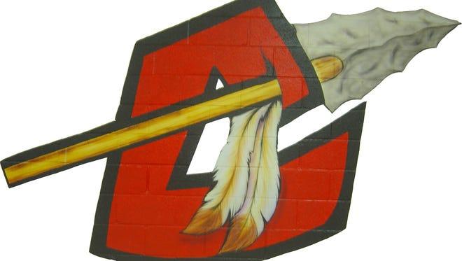 Cobre High logo