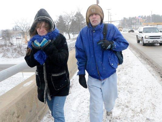 cold walk cap sw jan 5 2015 1.jpg