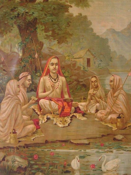 636440122353043713-Raja-Ravi-Varma---Sankaracharya.jpg