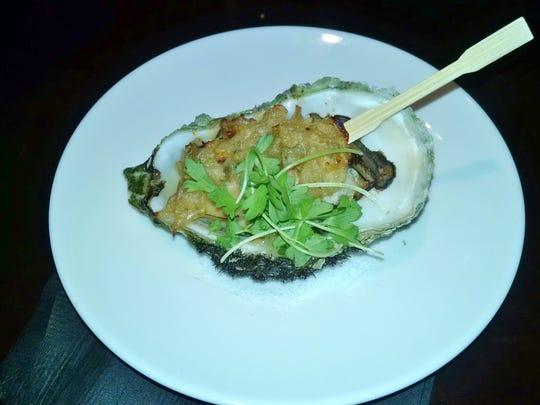 TDS NBR WV Food 0515 blu Ember - baked oysters.jpg