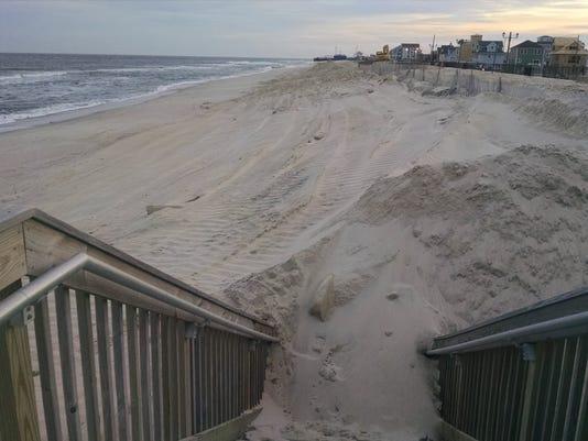 Temporary Dunes Feb 2015.jpg