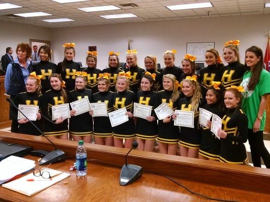 Hendersonville HS Commando Cheerleaders.jpg