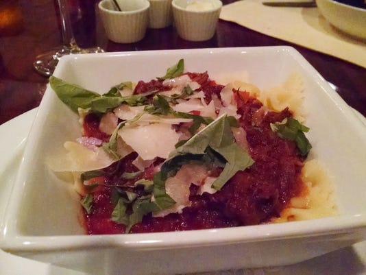 Cellos - short rib ragout on bow tie pasta (2).jpg