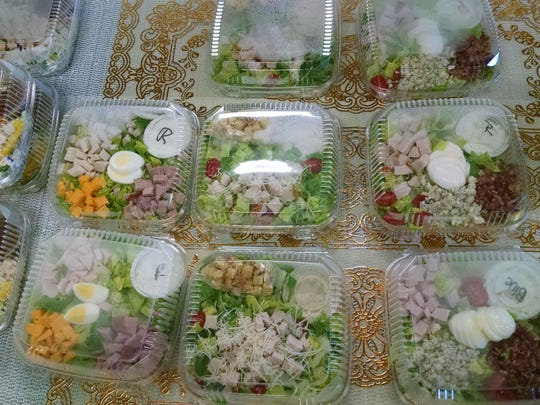 TDS NBR EV Food Chateau Gourmet - fresh salads ready to go 0313.jpg