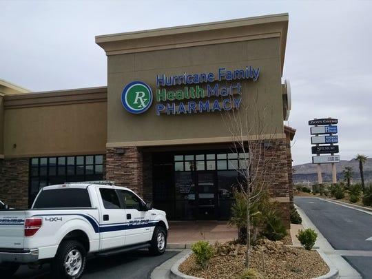 STG pharmacy robbery 2.jpg