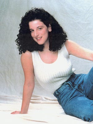 Chandra Ann Levy