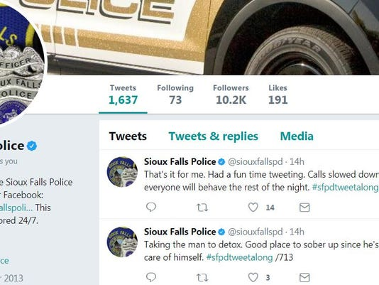 636411827643398885-SFPD-twitter-screengrab.JPG