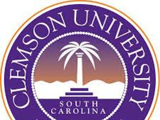 Clemson U logo.jpg
