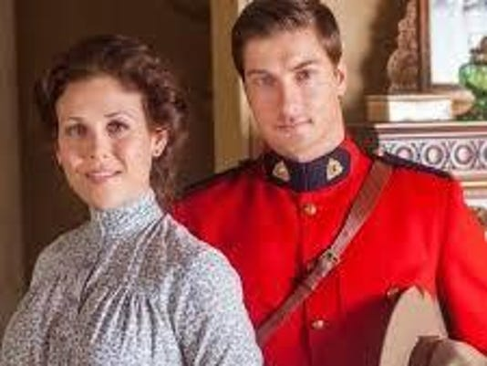 whencallstheheart.png