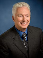 Procter & Gamble CEO A.G. Lafley is said to remain