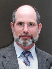 Robert K. Clark
