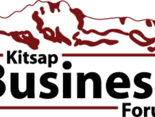 kitsap_business_forum_1424282050532_13432759_ver1.0_640_480.png