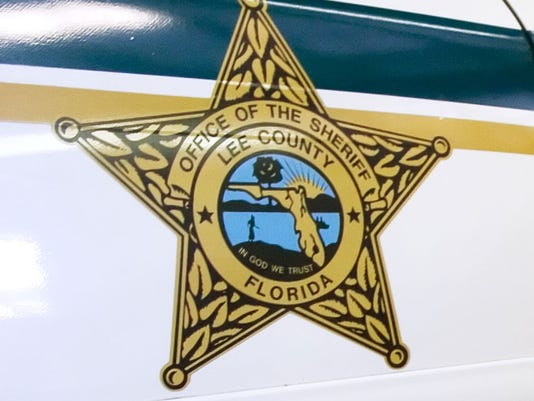 635561394075883087-lee-county-sheriffs-deputy-