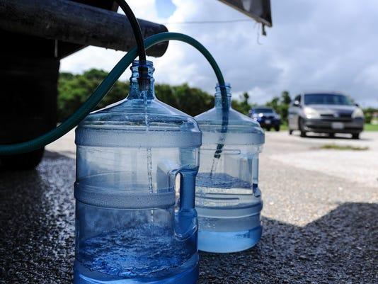 GWA-water-bottle