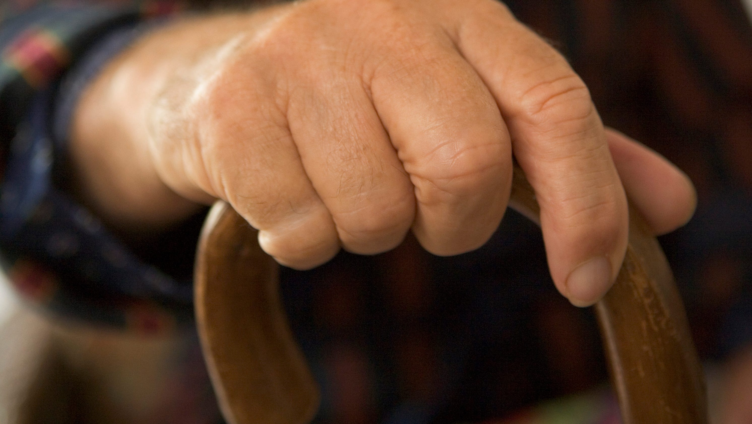 Anemia In Older Adults 74