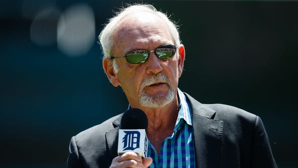 In 22 seasons as a manager, Jim Leyland won one World